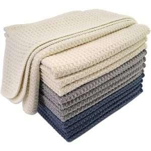 Premium Microfiber Dish Towels